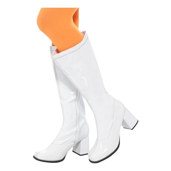 Adidas originals superstar foundation jr white/bold pink, kengät, tennarit ja urheilukengät, varrettomat tennarit, valkoinen, lapset, 36