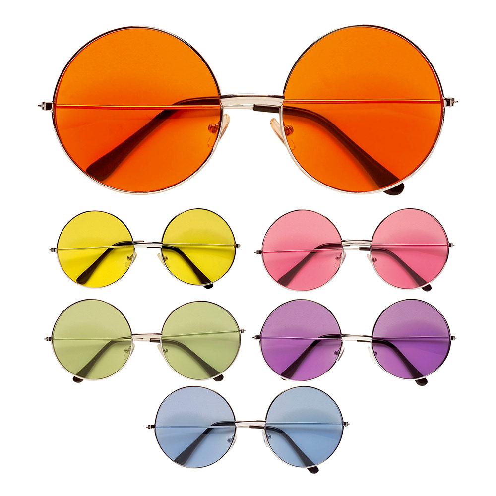 70'er Solbriller One size