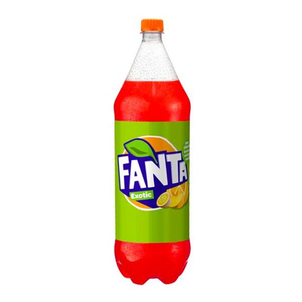 Fanta 2