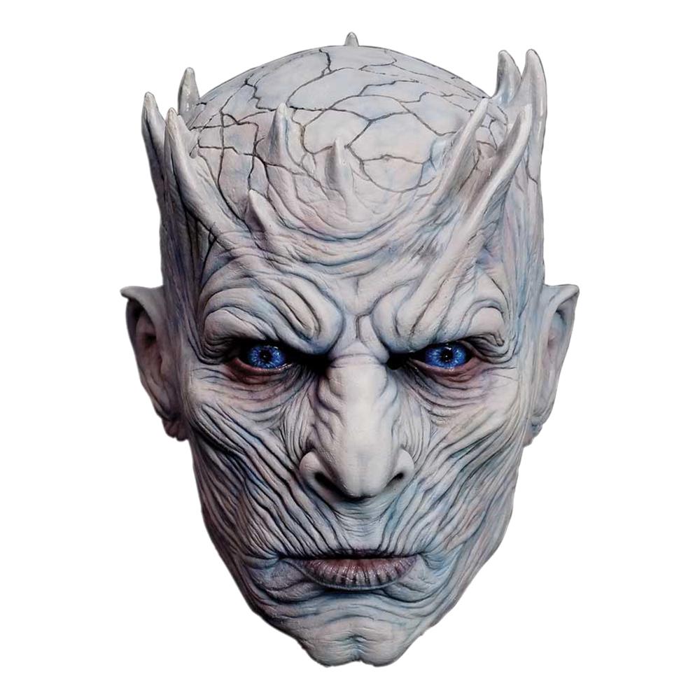 Game Of Thrones Länder