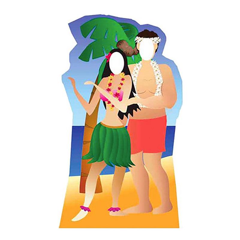 Vapaa Vanhemmat naiset Dating Sites ().