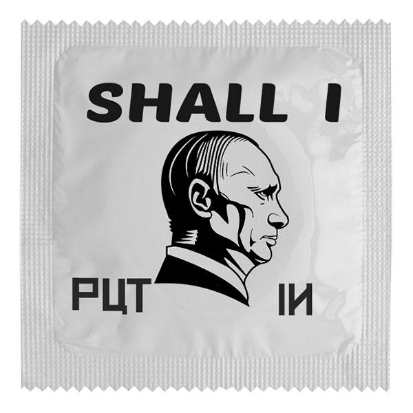 Roliga Kondomer