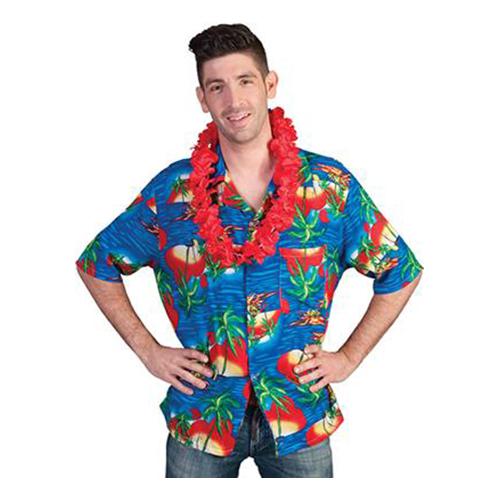 Hawaiikostymer   Kjøp Hawaiikostymer & skjorter