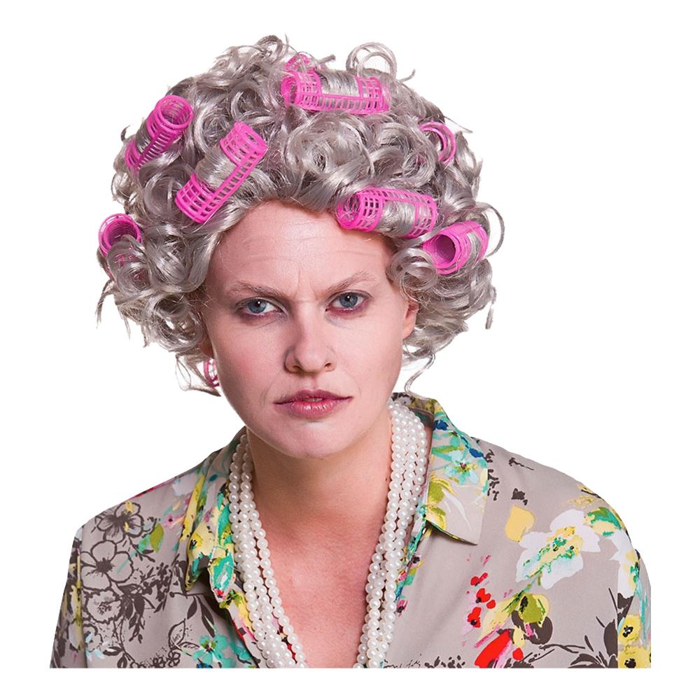 Kaikkien aikojen kaunein hiustrendi? Muuttaa ilmeen täysin - eikä vaadi edes kampaajaa