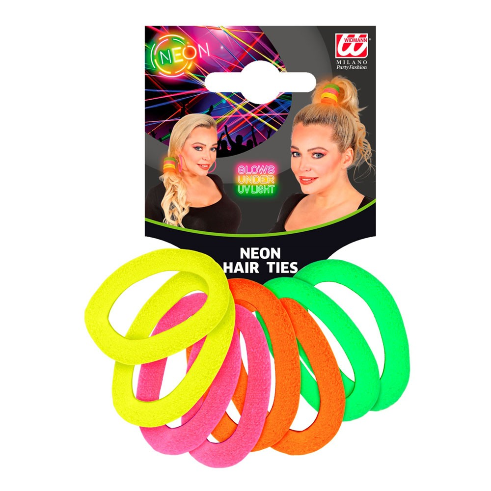 UV Neon Rouge | Partyking