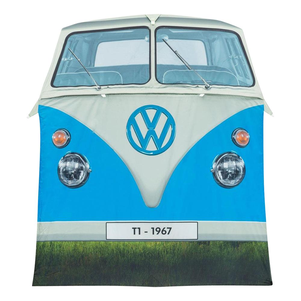 Volkswagen Campingtält   Partykungen