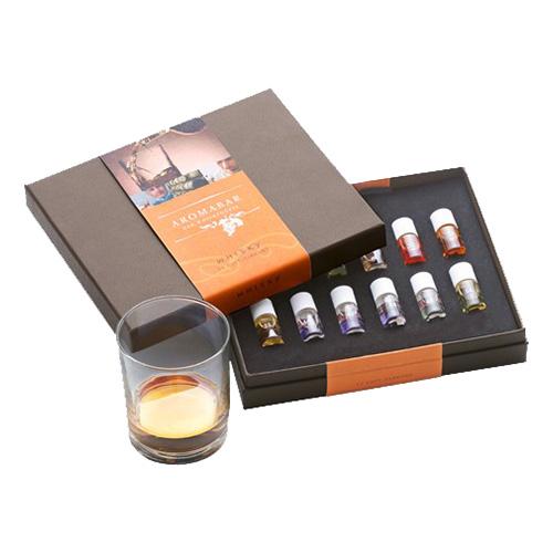 Aromabar Whisky