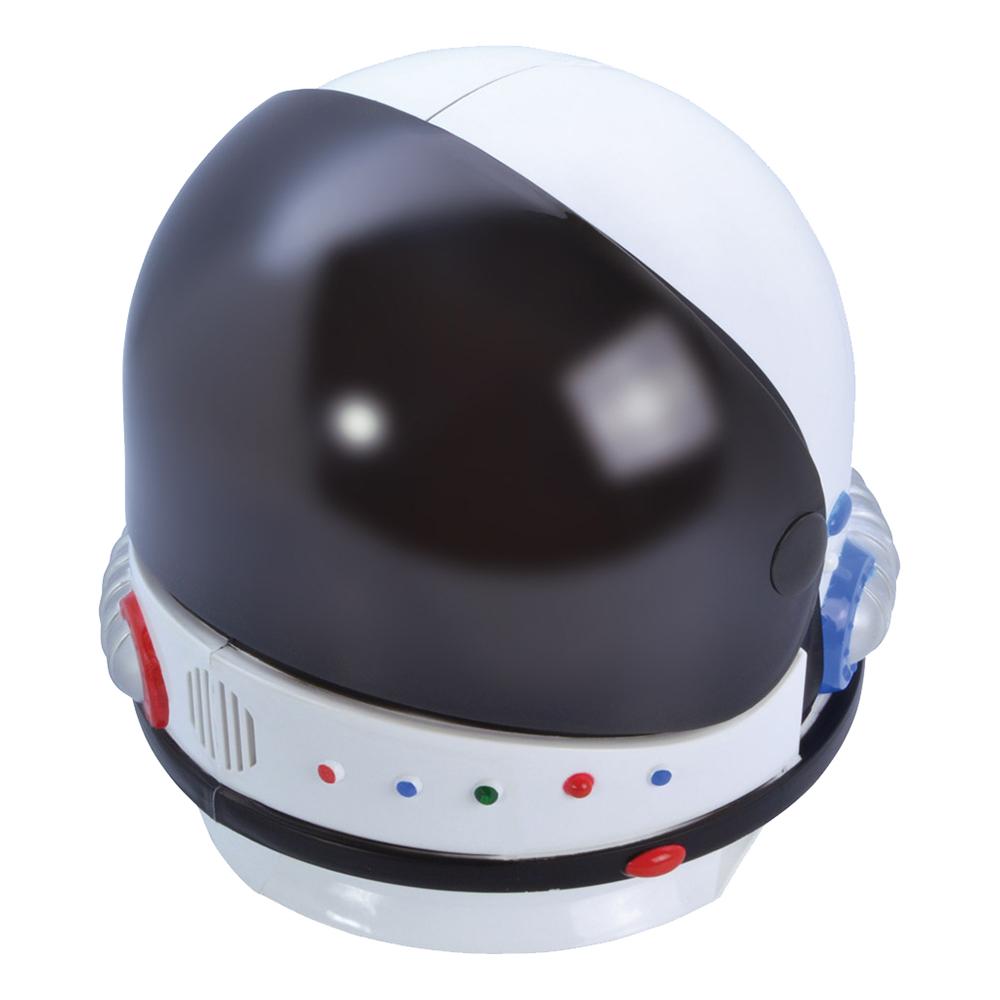 Astronauthjälm - One size