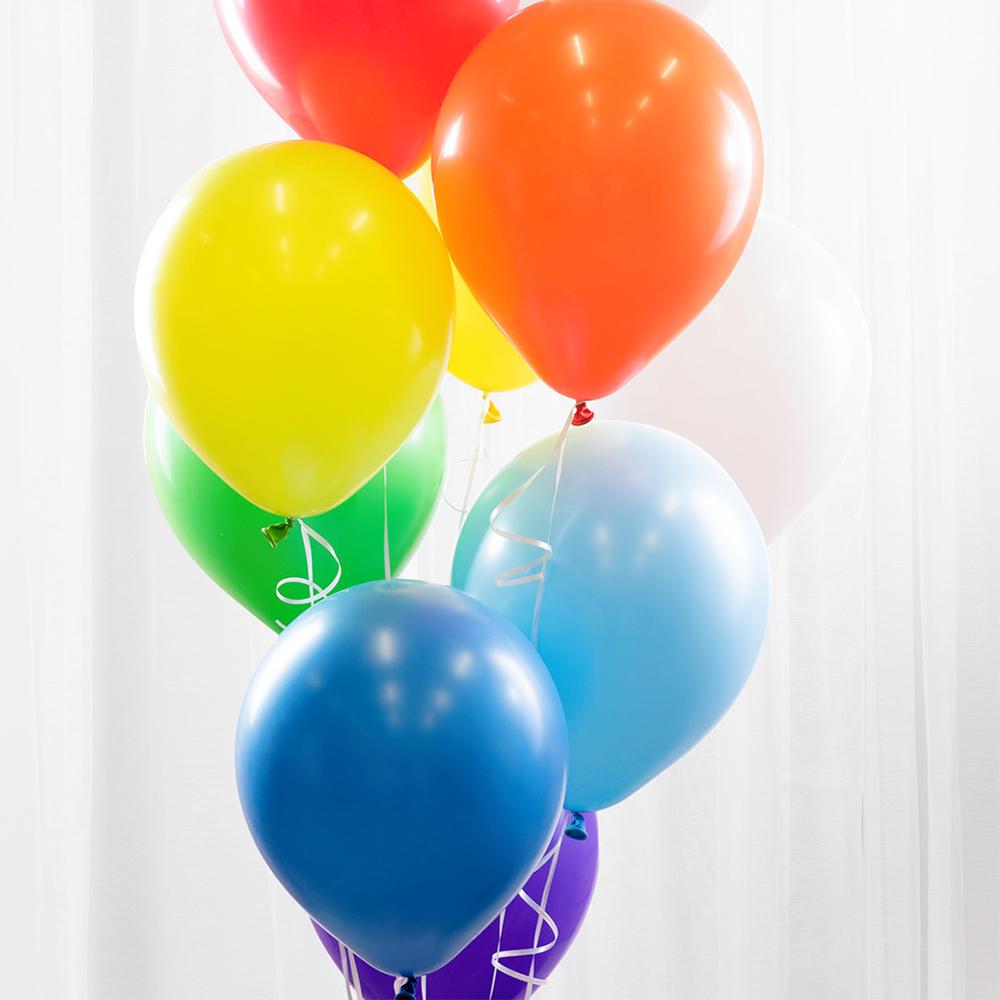 Ballongkungen AB