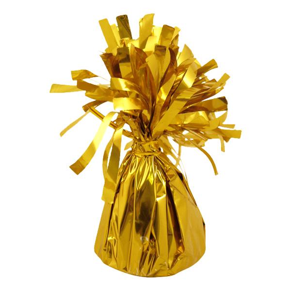 Ballongvikt Guld