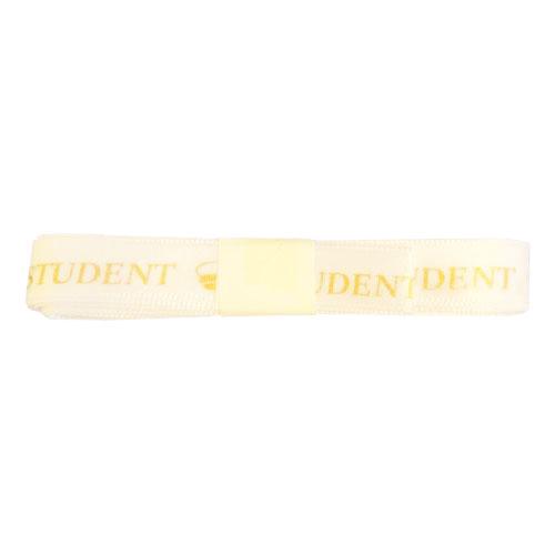 Band Studenten - 2-pack