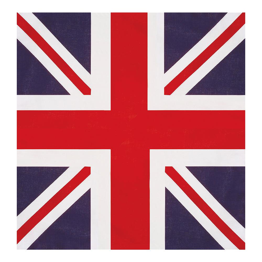 Bandana UK