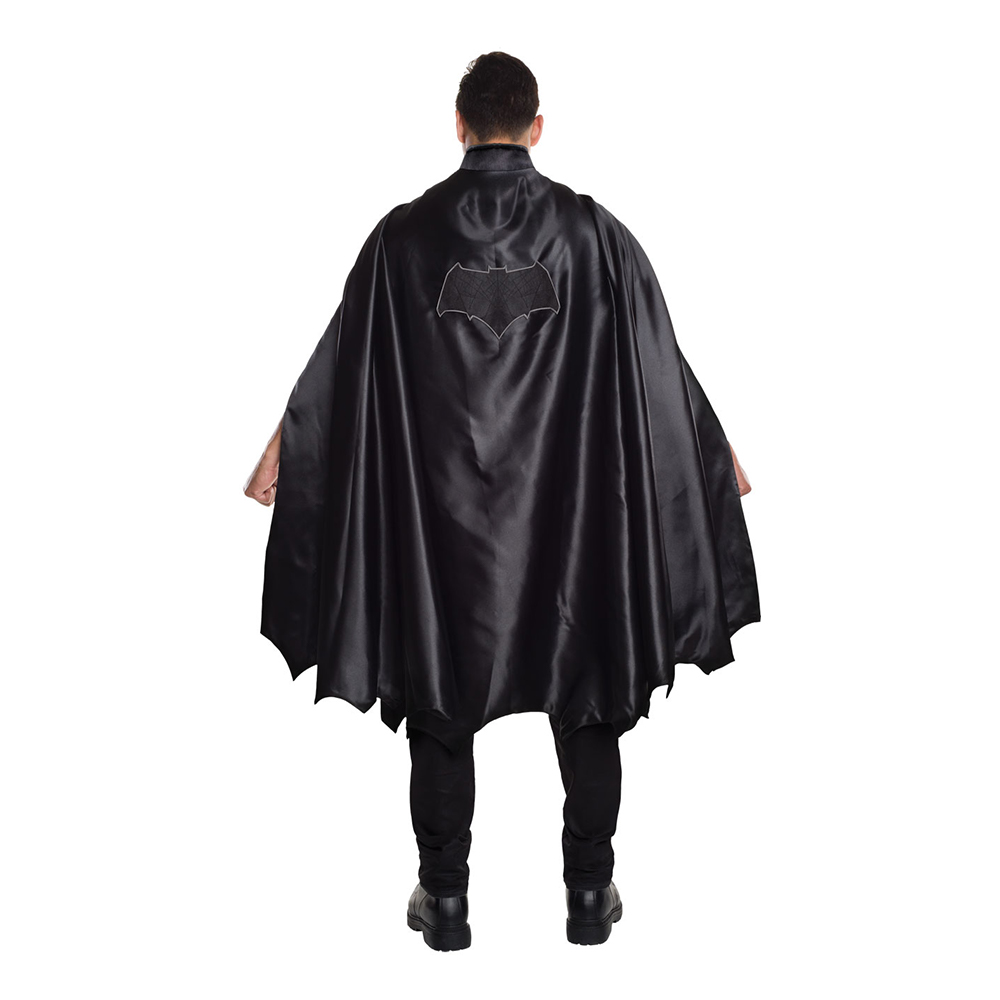 Batman Cape Deluxe - One size