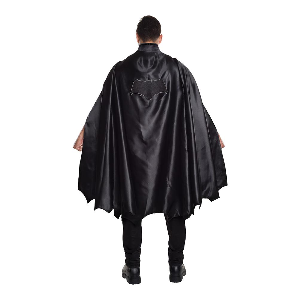 Batman Cape Deluxe - One size