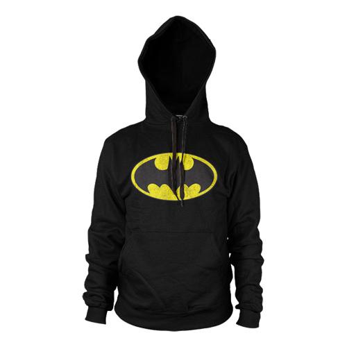 Batman Hoodie - Small