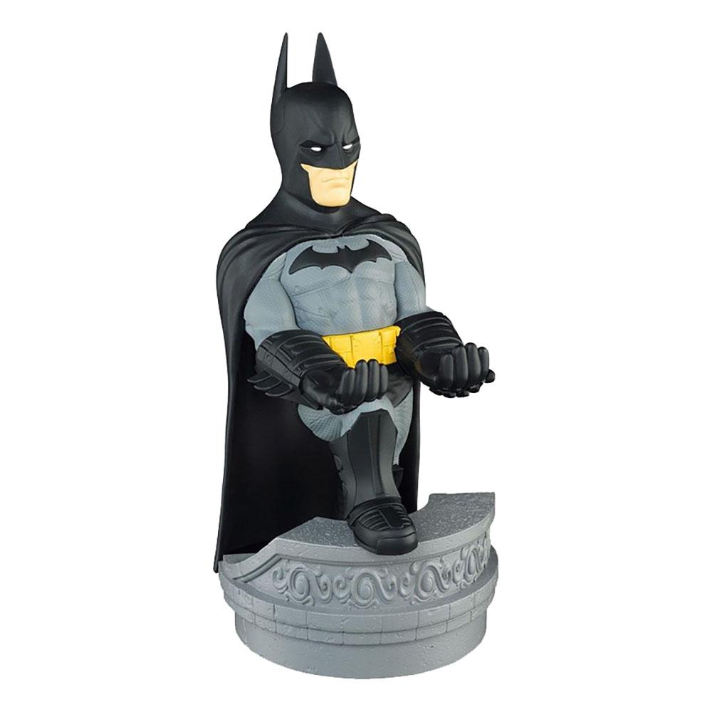 Batman Mobilhållare