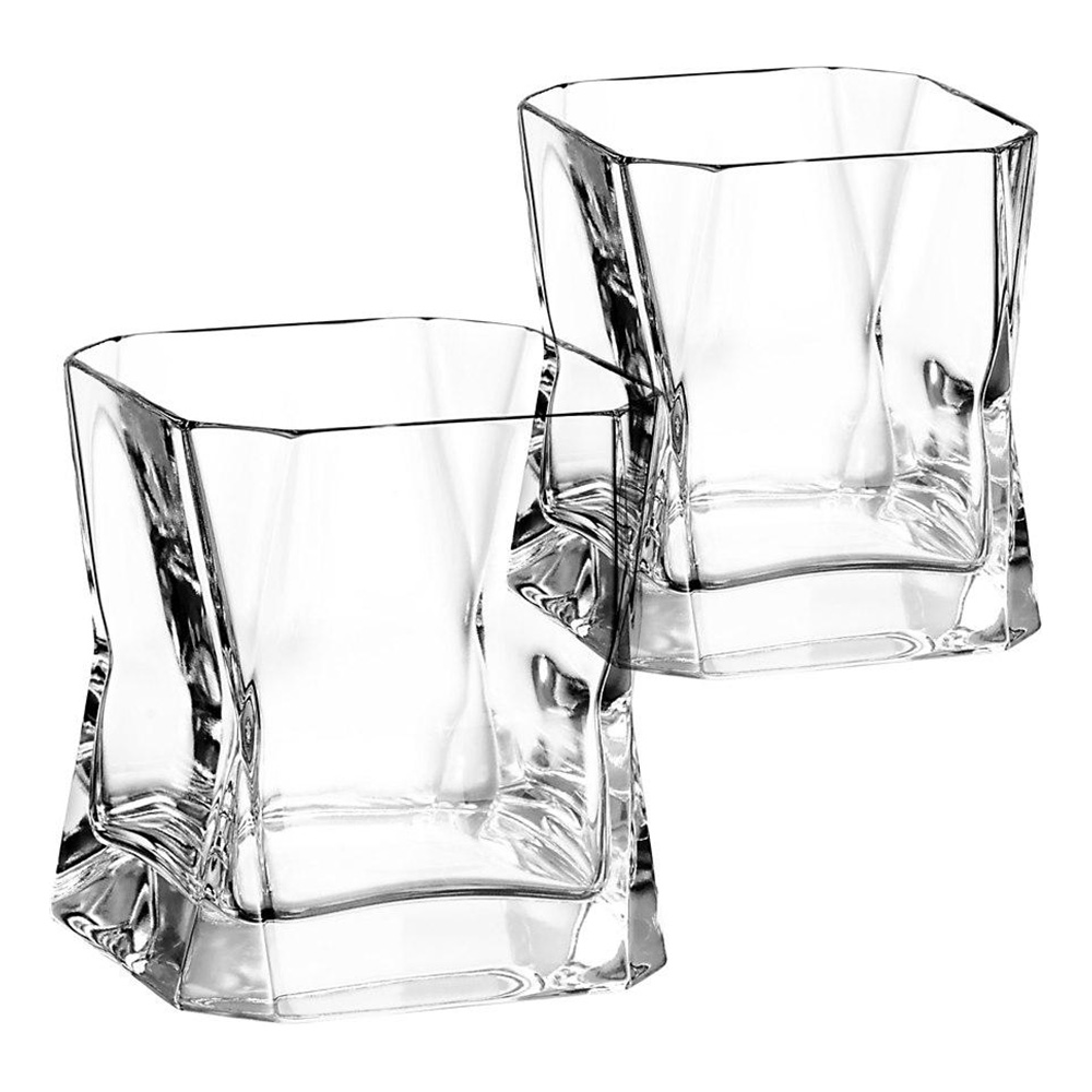 Blade Runner Whiskyglas - 2-pack