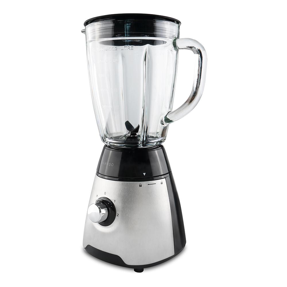 Blender 1.0 Liter