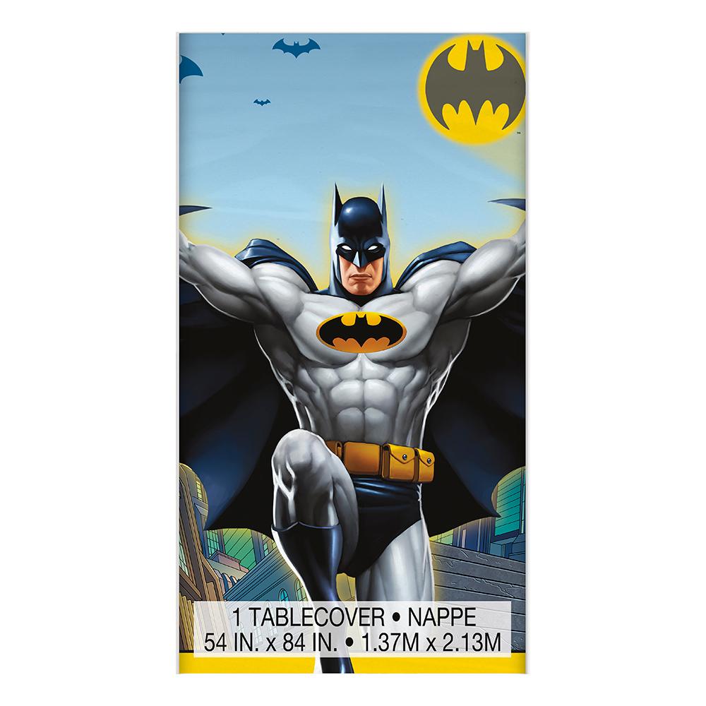 Bordsduk Batman