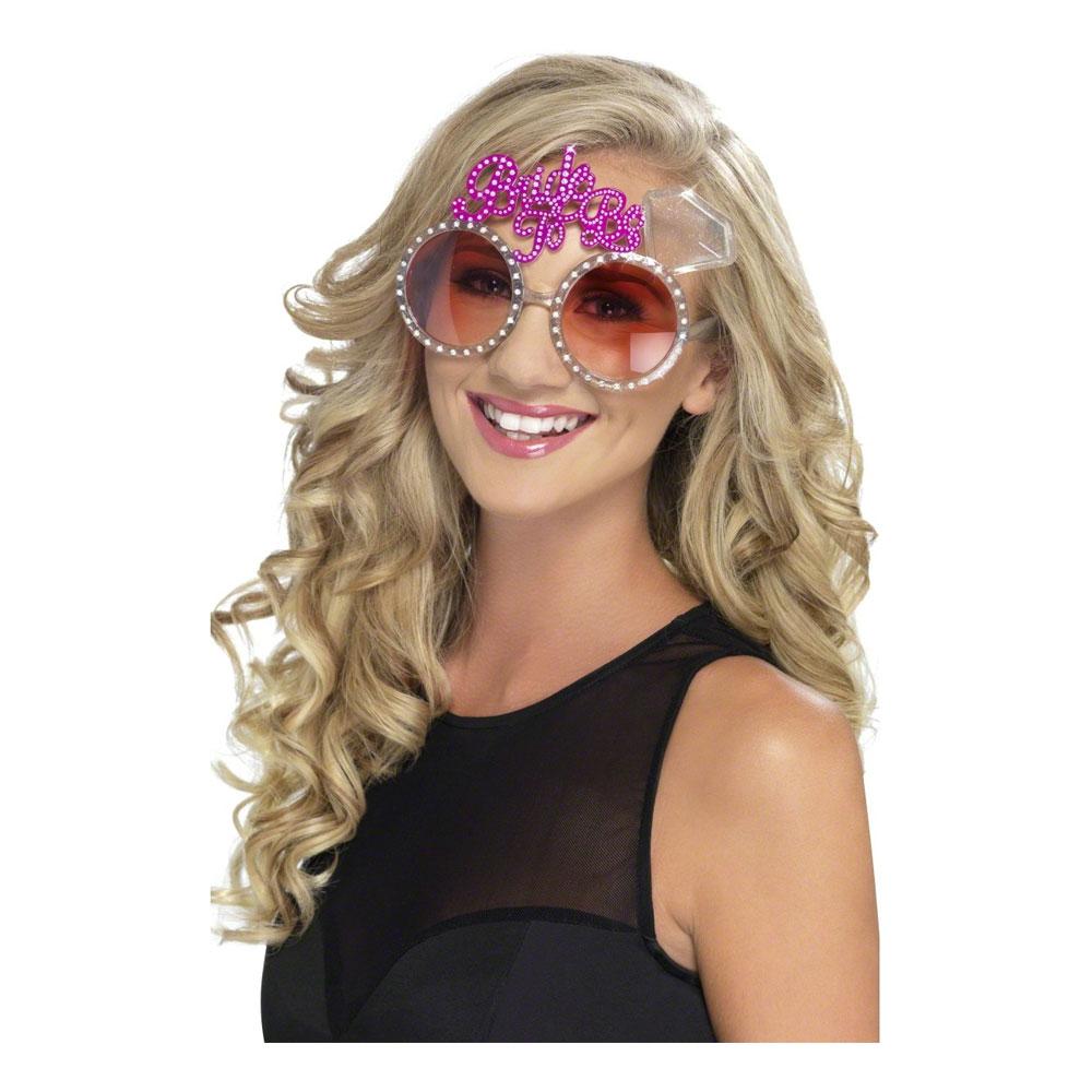Bride To Be Glasögon