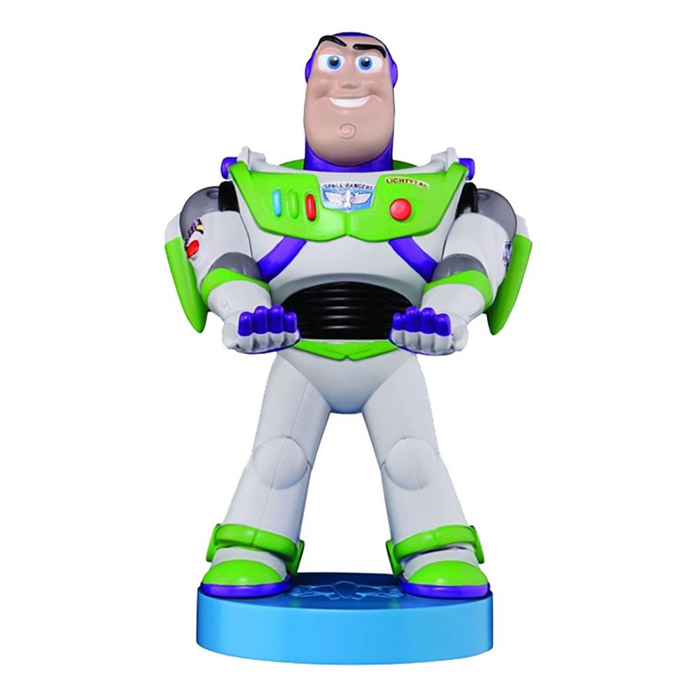 Buzz Lightyear Mobilhållare