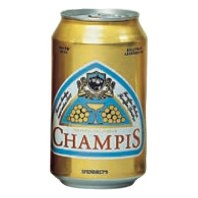 Champis - 1-pack
