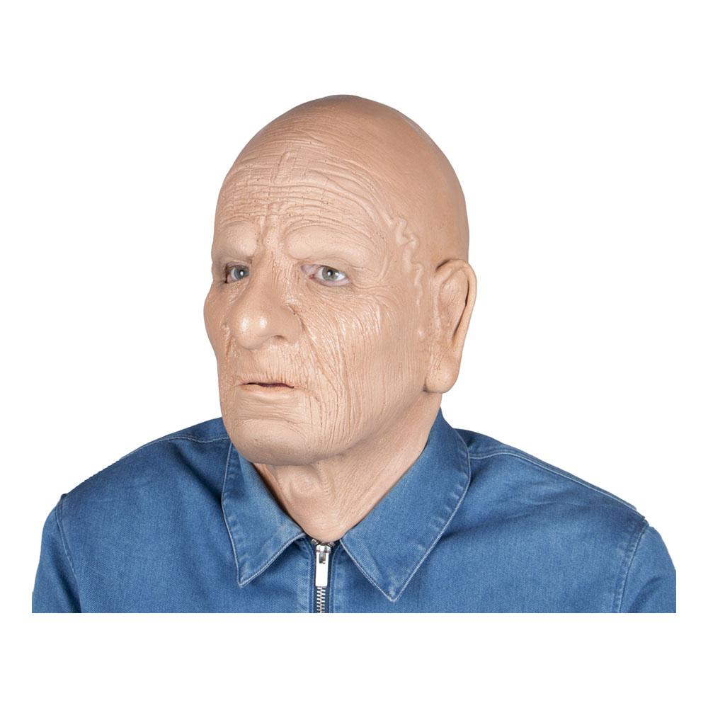 Christopher Greyland Film Mask - One size