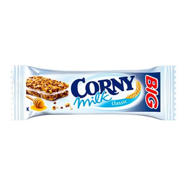 Corny Big Milk Classic - 1-pack