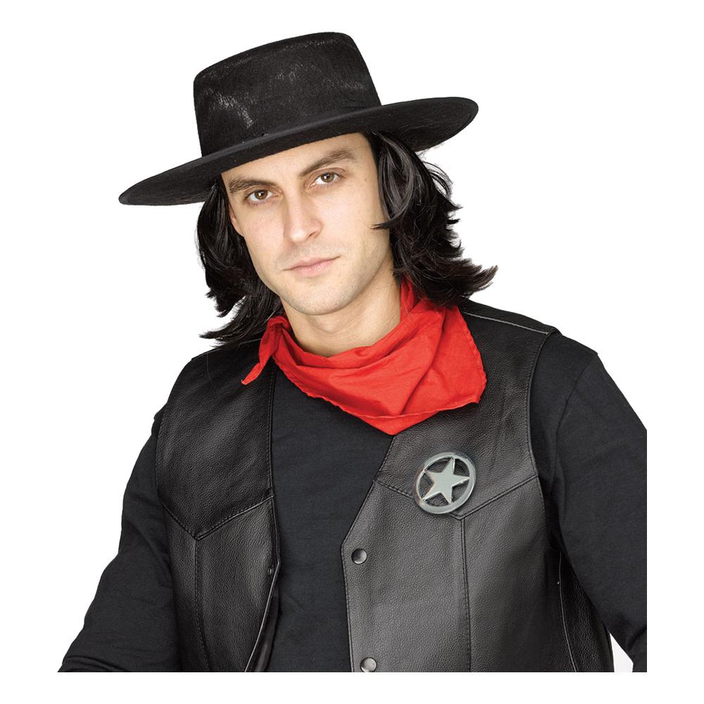 Cowboy Tillbehörskit