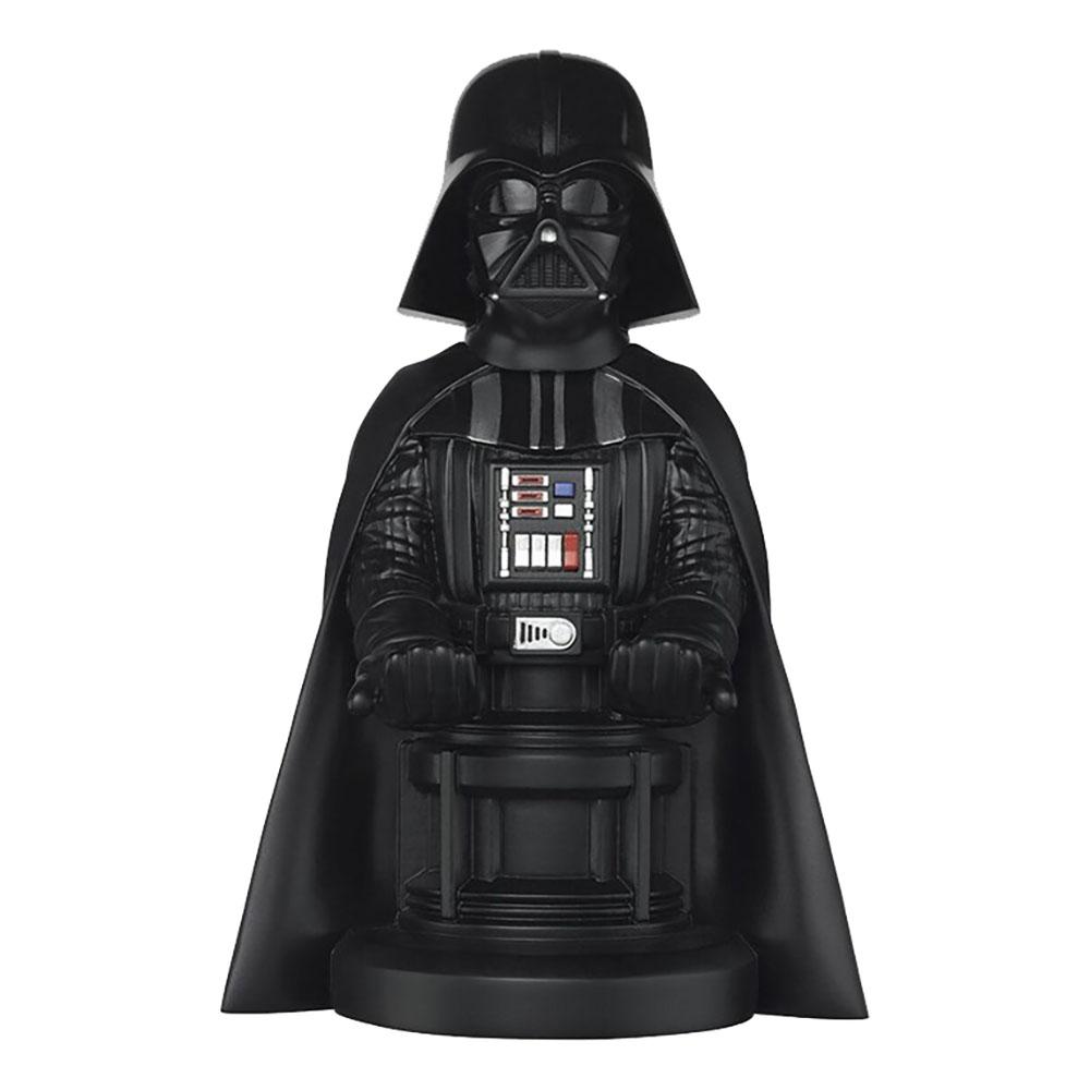 Darth Vader Mobilhållare