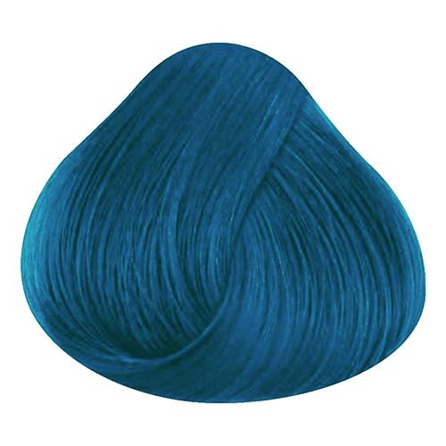 Directions Hårfärg - Denim blue