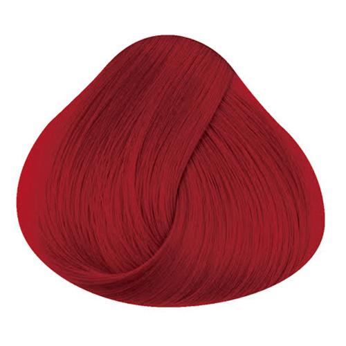 Directions Hårfärg - Vermillion red
