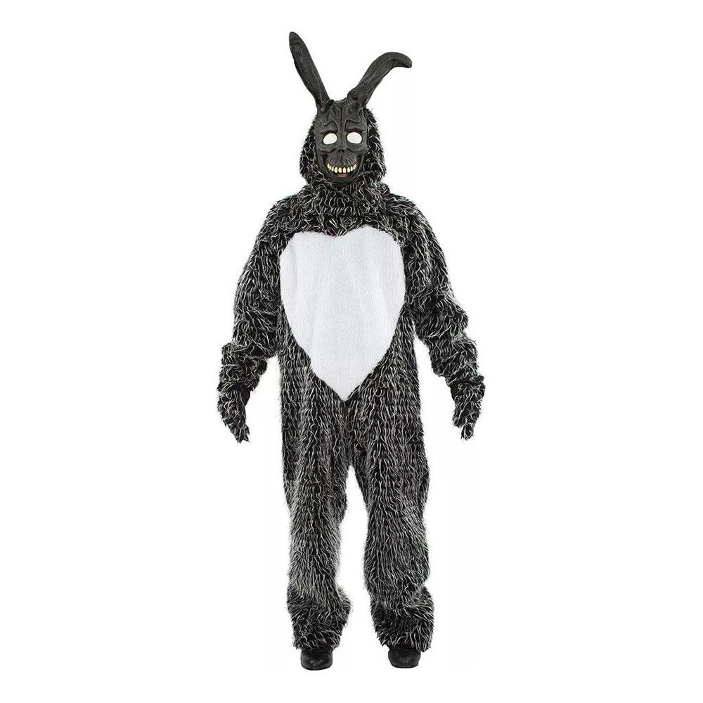 Donnie Darko Maskeraddräkt - One Size