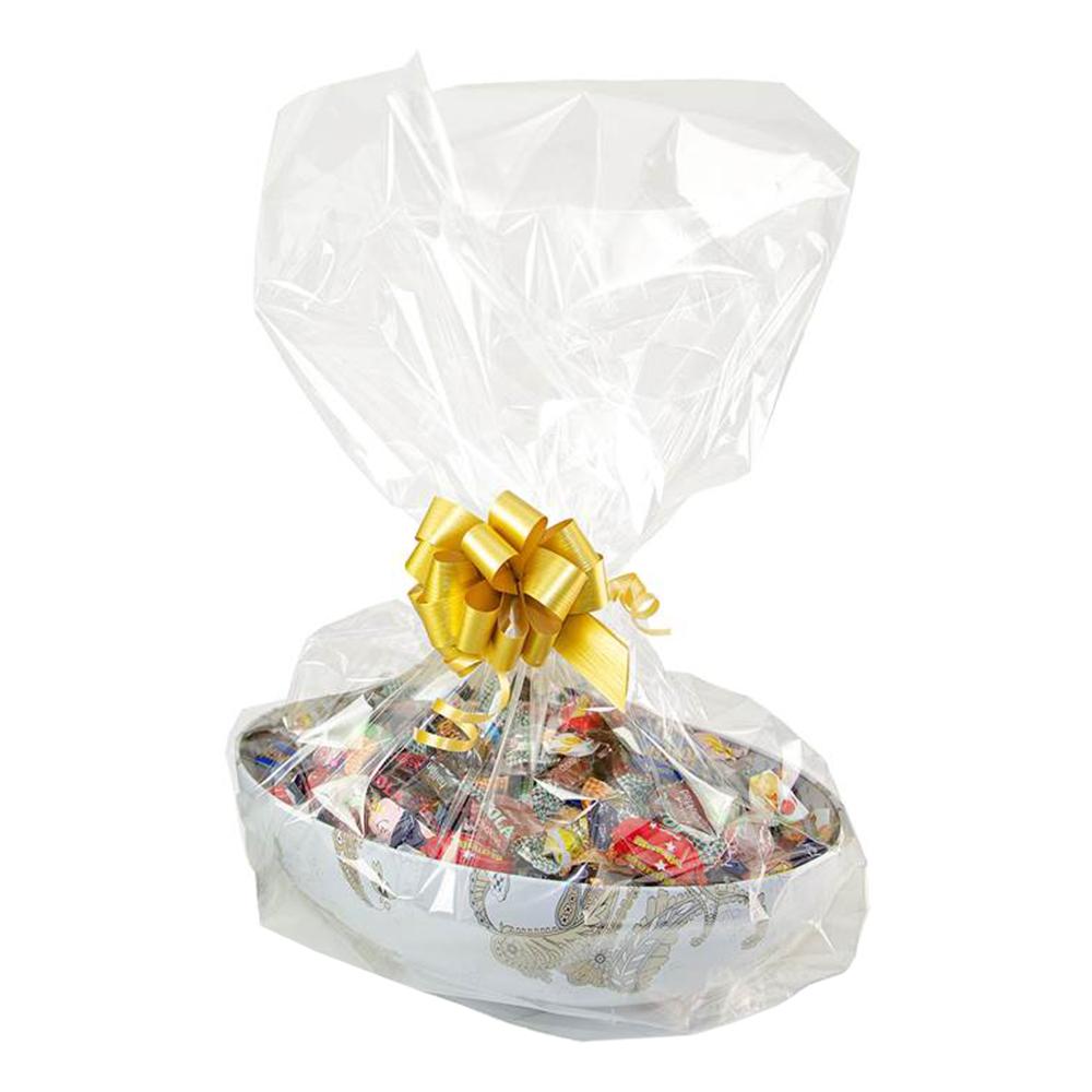 Egg Royale Godisägg - 1500 gram