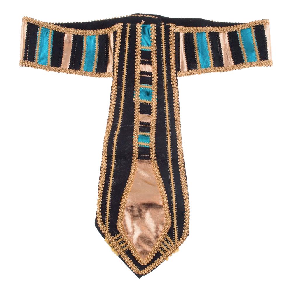 Egyptiskt Bälte - One size