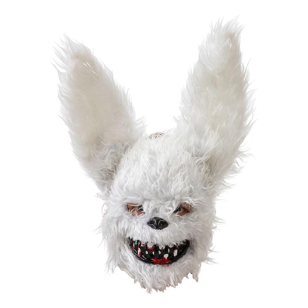 Kanin-produkter - Elak Kanin Mask - One size