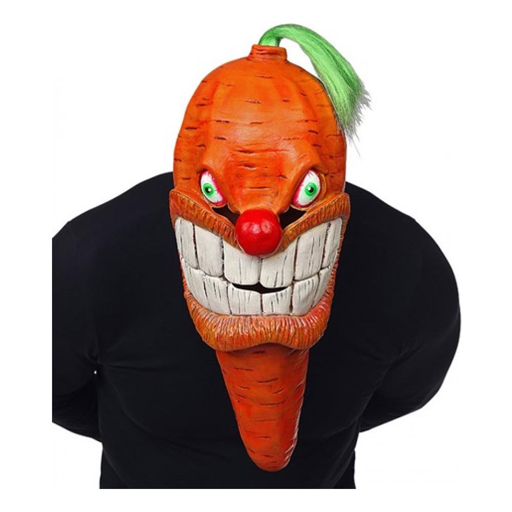 Elak Morot Mask - One size