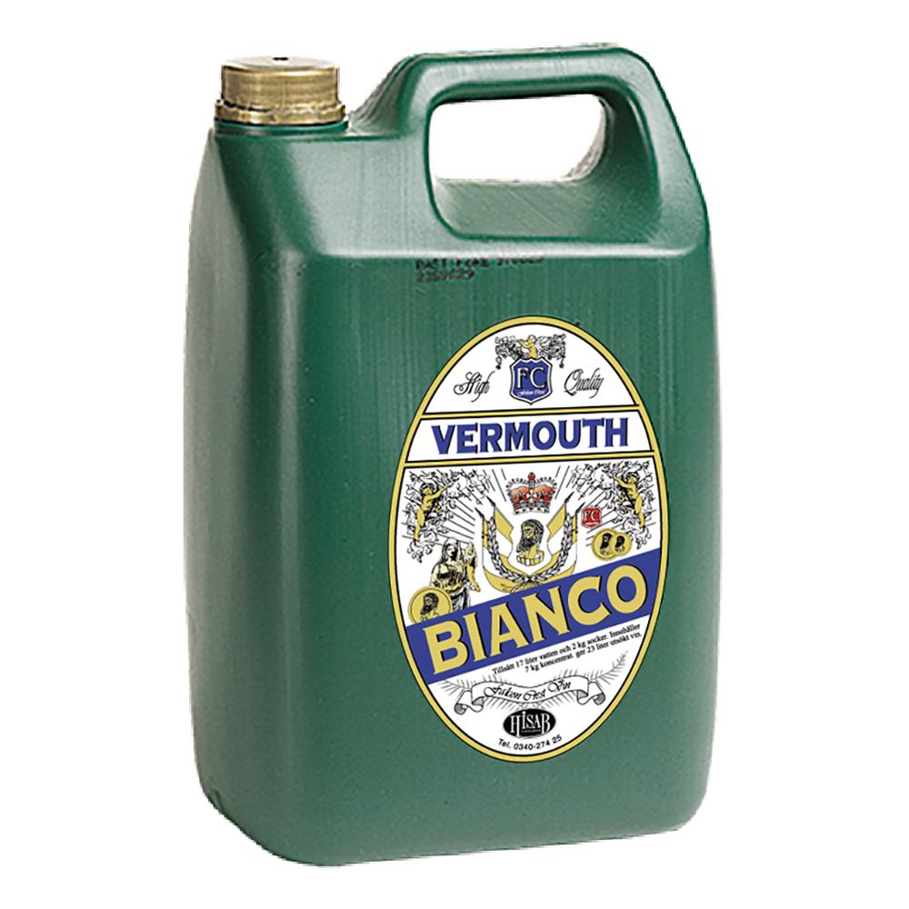 Falcon Crest Vermouth Bianco
