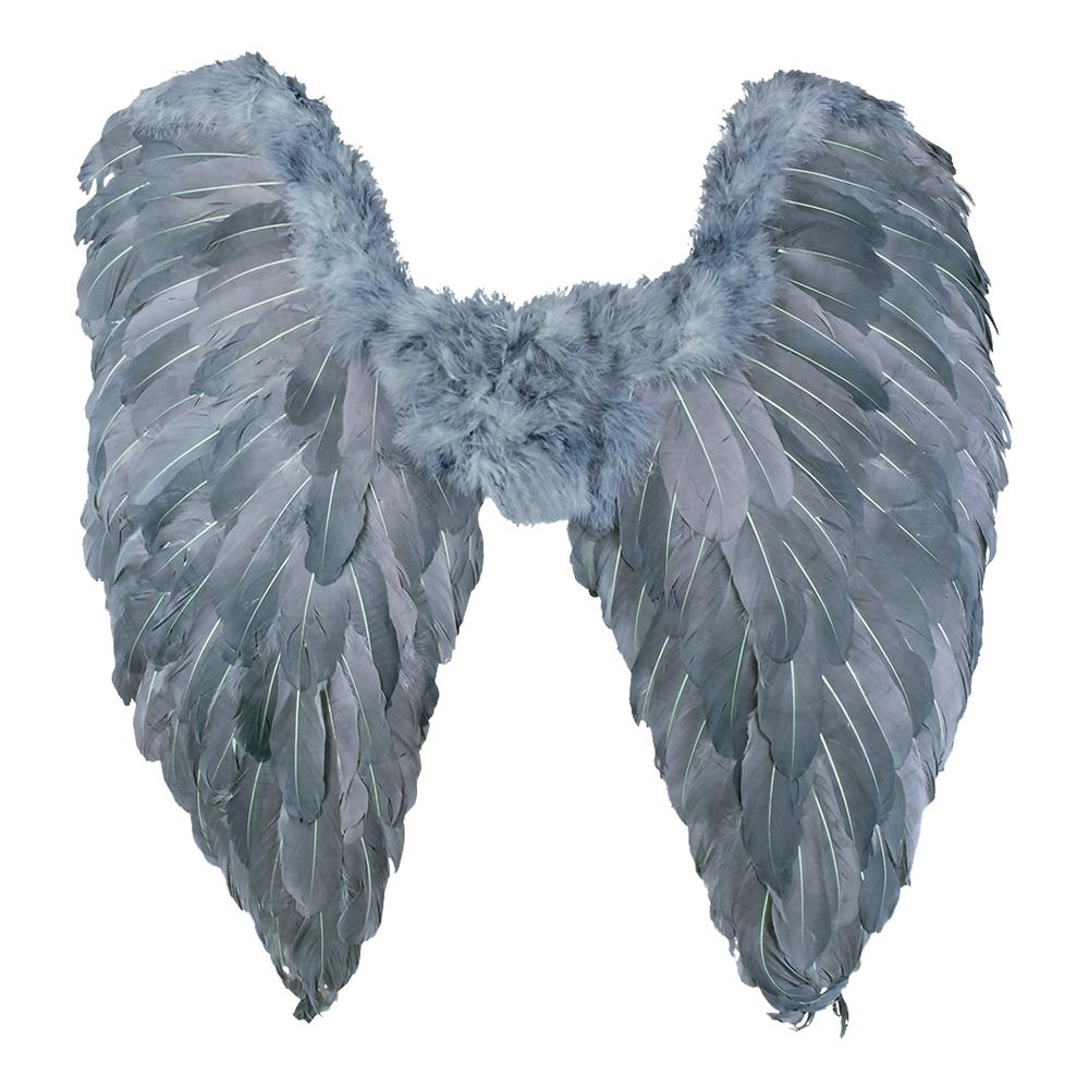 Fallen Angel Änglavingar - One size