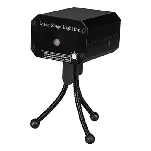 Firefly Laser Mini