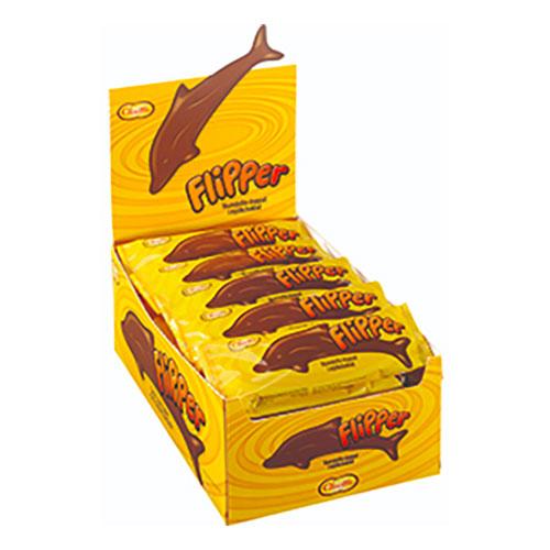 Flipper Choklad - 24-pack