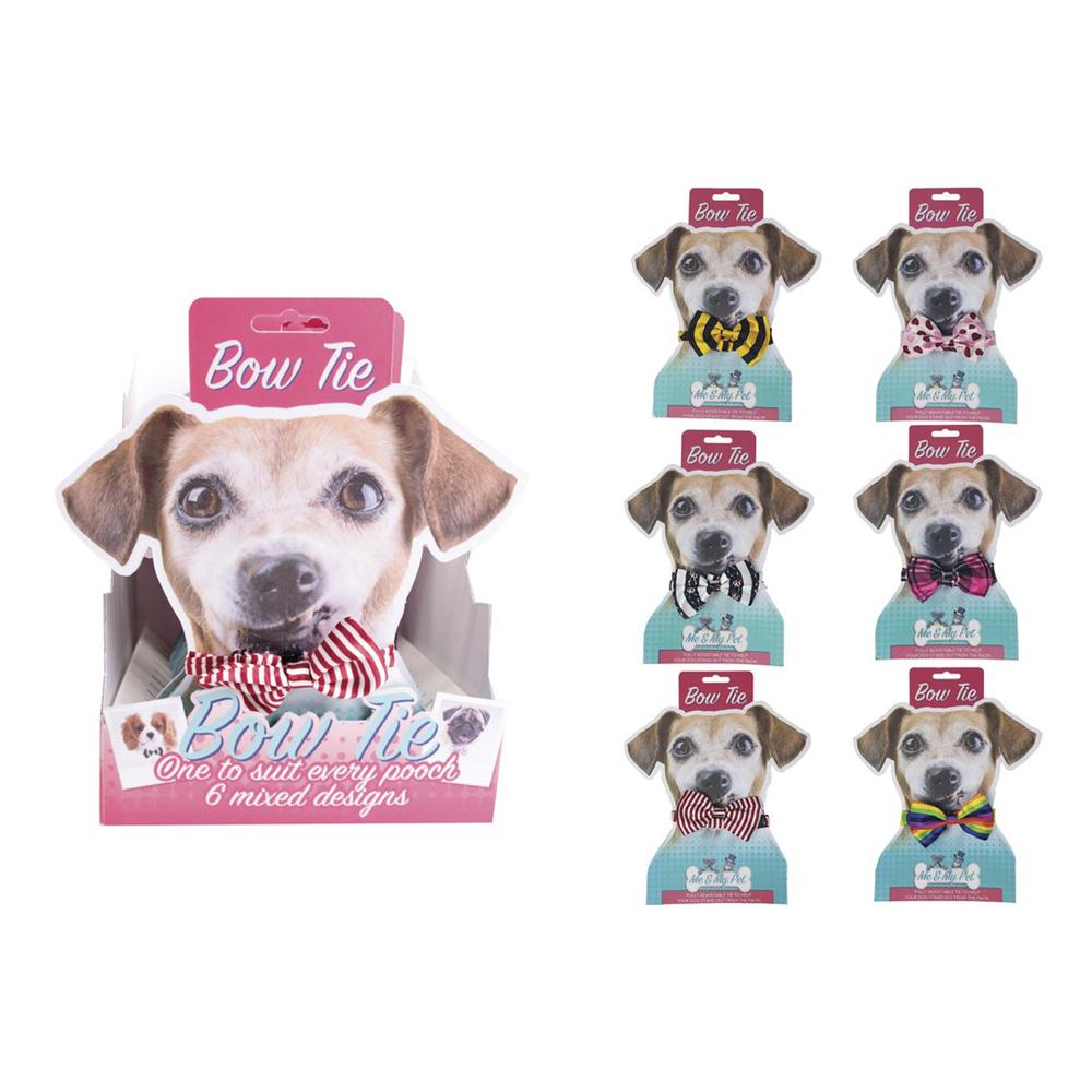 Fluga för Hundar - 1-pack