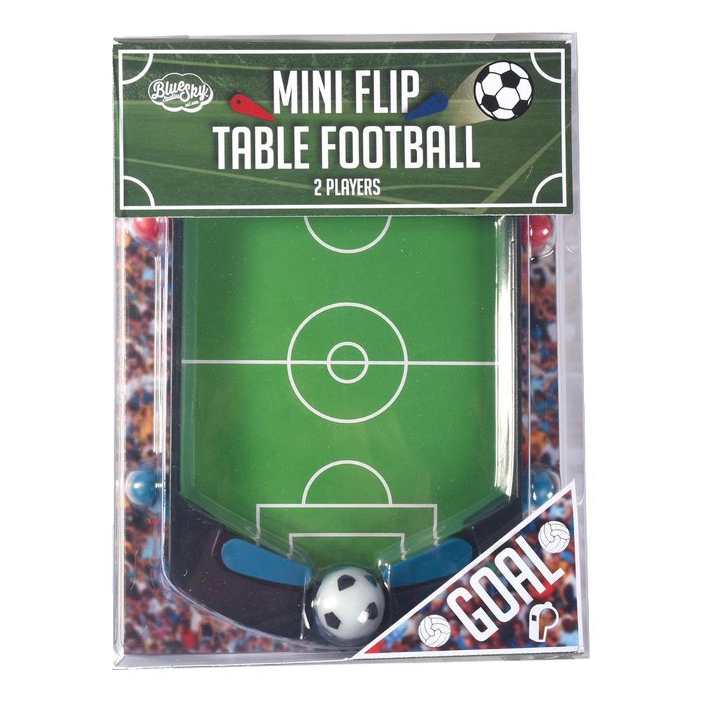 Fotbollsspel för Skrivbordet