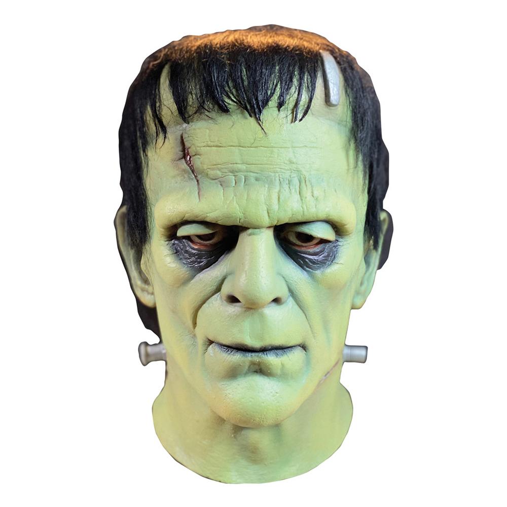 Frankenstein Mask - One size