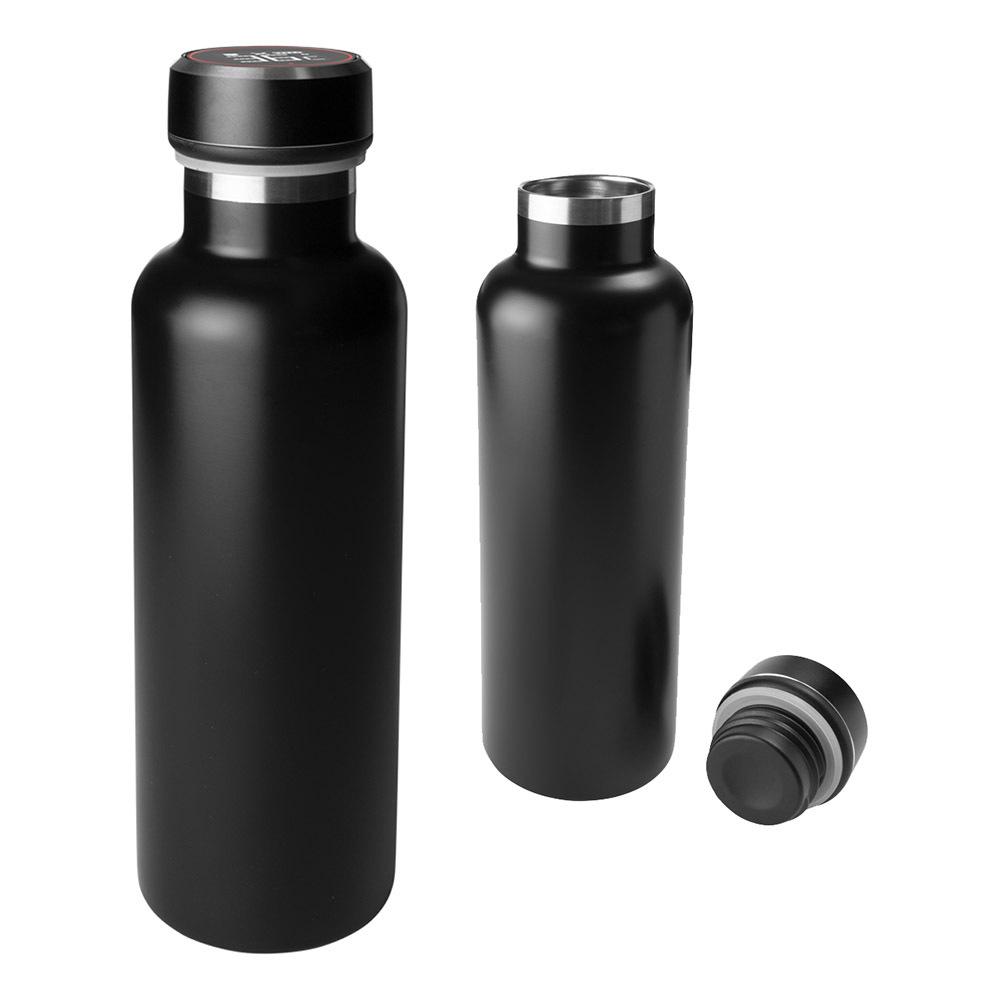 GadgetMonster Smart Flaska - 1-pack