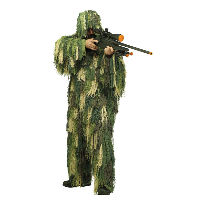 Ghillie Suit - One size