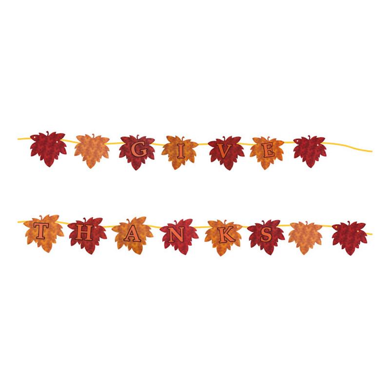 Girlang Thanksgiving Löv