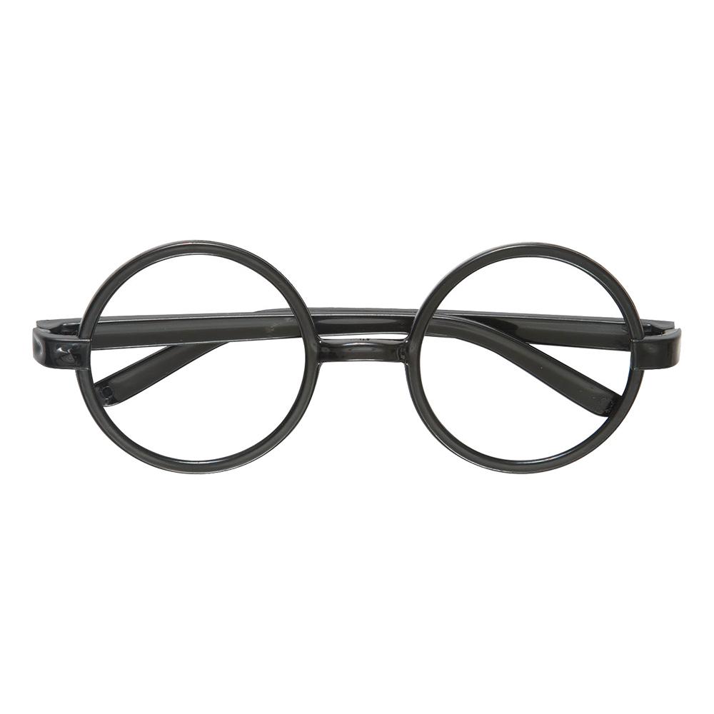 Glasögon Harry Potter - 4-pack