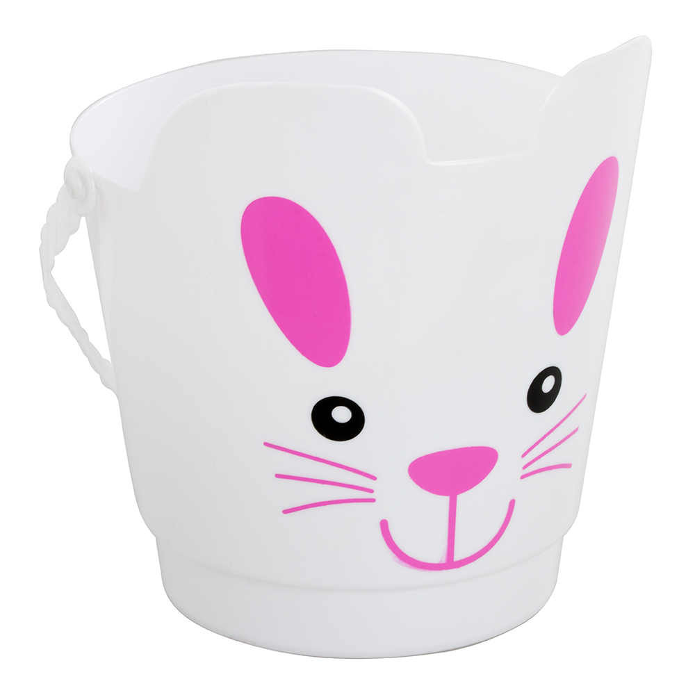 Kanin-produkter - Godishink i Plast Kanin