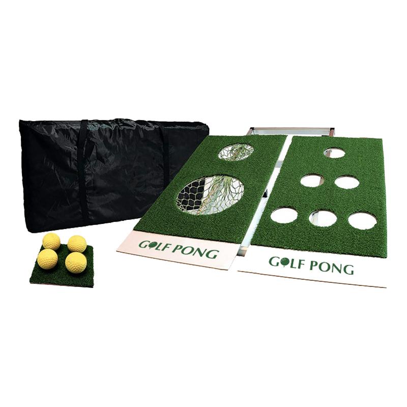 Golf Pong